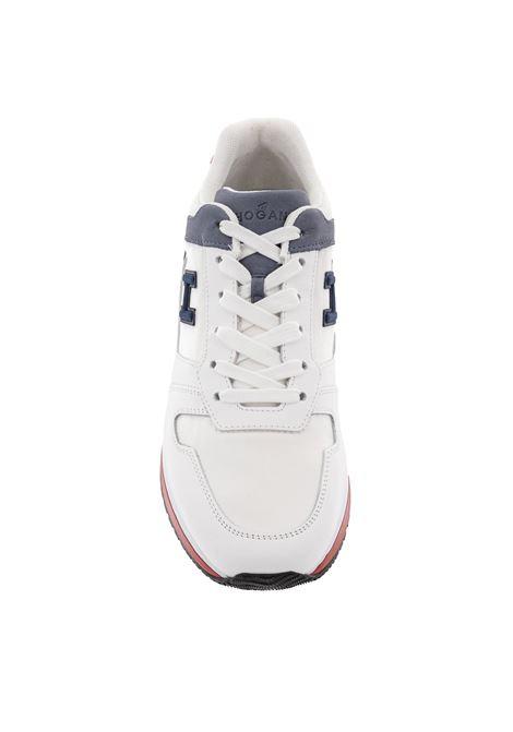 Sneakers Hogan HOGAN | 5032295 | HXM3210Y861N7N948G