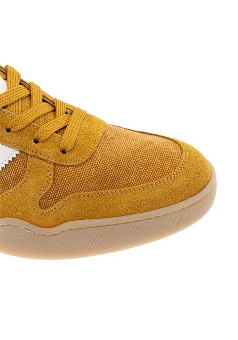Sneakers Hogan HOGAN | 5032295 | HXM3570AC40NKV05CF