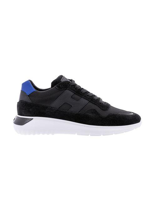 Sneakers Hogan HOGAN | 5032295 | HXM3710AJ18N8D755H