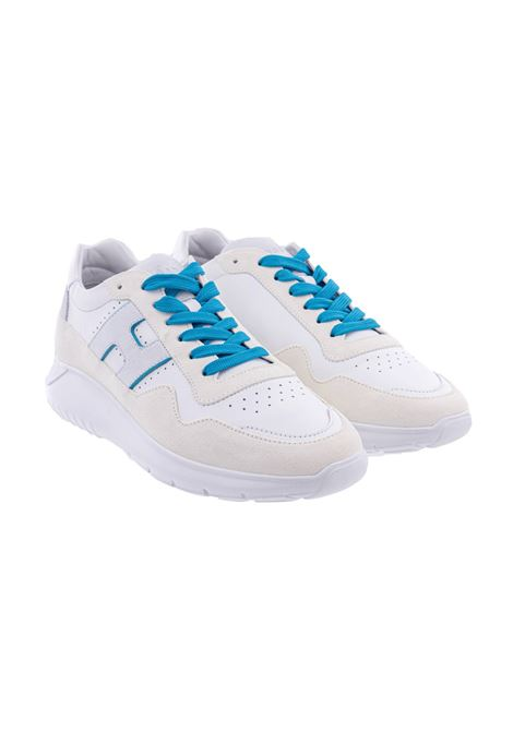 Sneakers Hogan HOGAN | 5032295 | HXM3710BR34N53B001