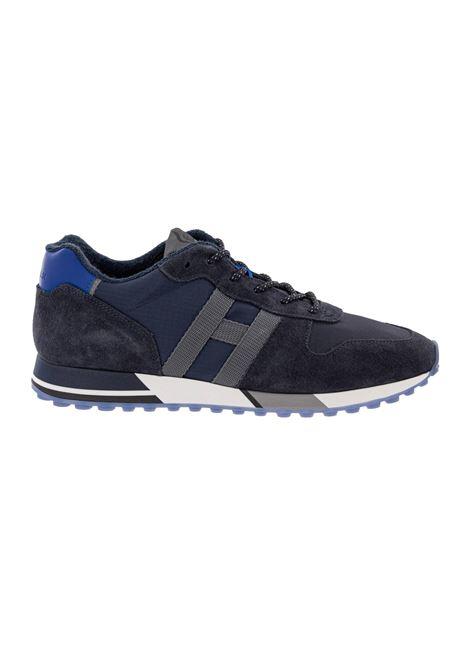 Sneakers Hogan HOGAN | 5032295 | HXM3830AN51N4X50C5