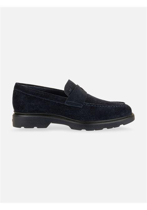 Loafer Hogan HOGAN | 921336138 | HXM3930X231HG0U801