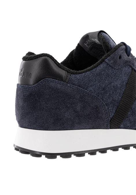 Sneakers Hogan HOGAN | 5032295 | HXM4290AN51N1U275J