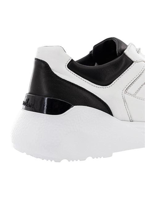Sneakers Hogan HOGAN | 5032295 | HXM4430BR10LE90001