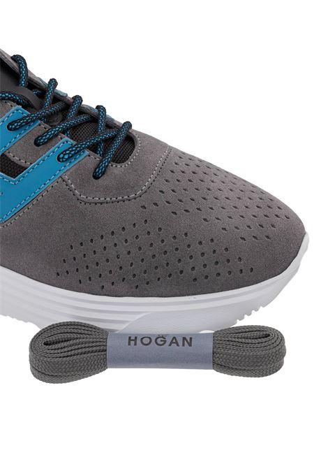 HOGAN | 5032295 | HXM4430BR10NL965BH