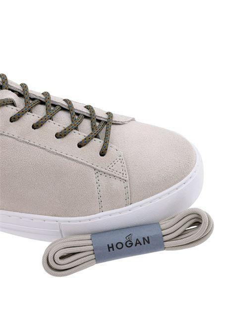 Sneakers Hogan HOGAN | 5032295 | HXM5260CW00HG0671Q