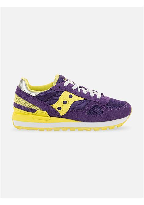 Sneakers Saucony SAUCONY | 5032295 | 1108741PY
