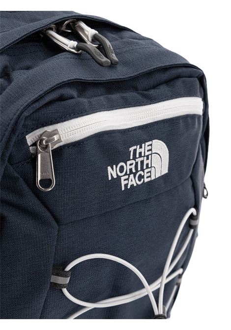 Zaino The North Face THE NORTH FACE | 5032290 | NF00CF9CEN01U