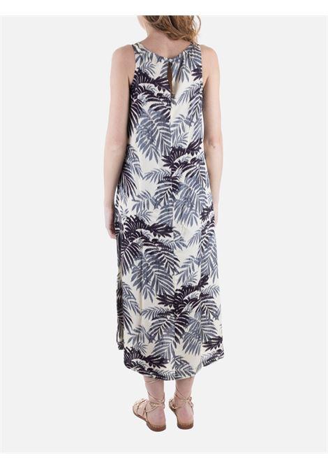 Dress 1970 1970 | 5032427 | AB1015450191999