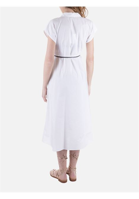 Dress 1970 1970 | 5032427 | AB115430200335001