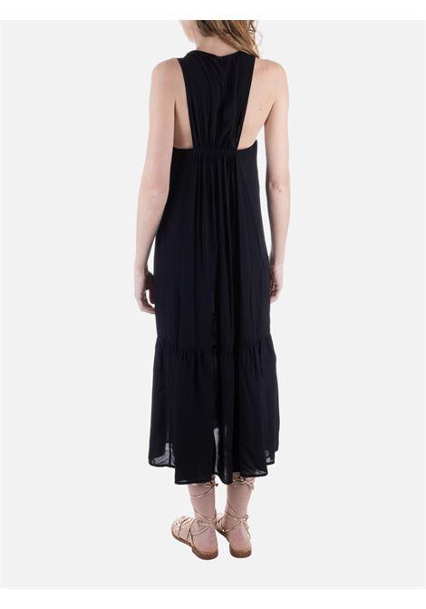 Dress 1970 1970 | 5032427 | AB115971440072999