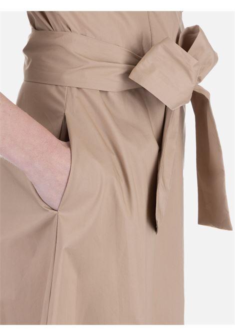 Dress 1970 1970 | 5032427 | AB1162200335032