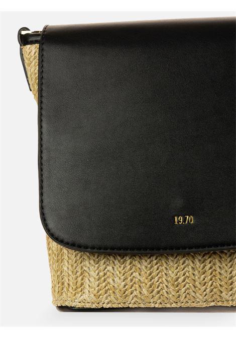 Bag 1970 1970 | 5032367 | BO0297120939010