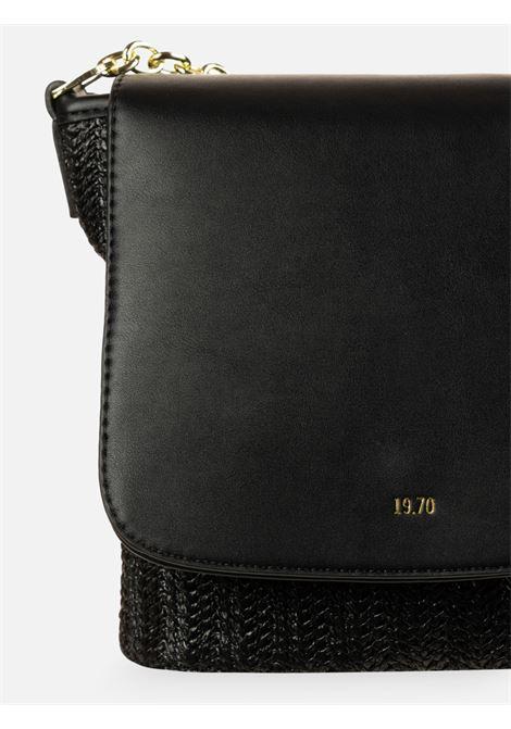 Bag 1970 1970 | 5032367 | BO0297120939999