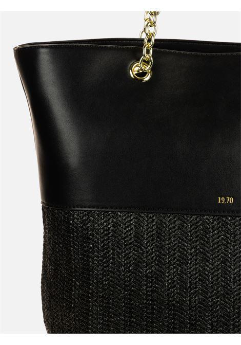Bag 1970 1970 | 5032367 | BO0299120939999