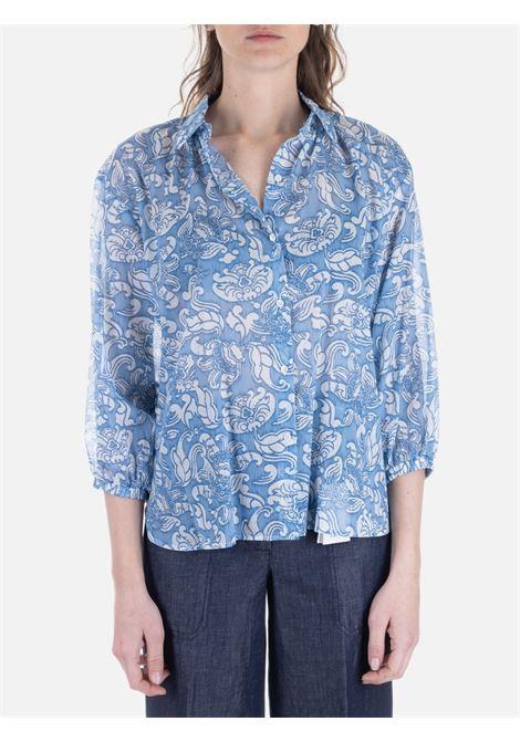 Shirt 1970 1970 | 6 | CA1146210362740