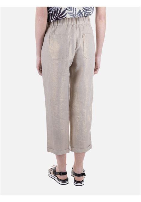 Pantalone 1970 1970 | 9 | PT0843780028044
