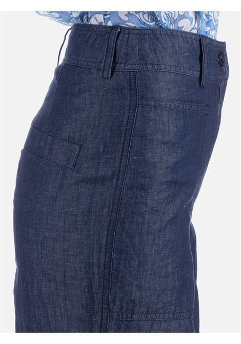 Pants 1970 1970 | 9 | PT0974240241724