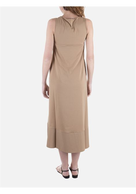 Dress Alpha ALPHA | 11 | AD5749O2101