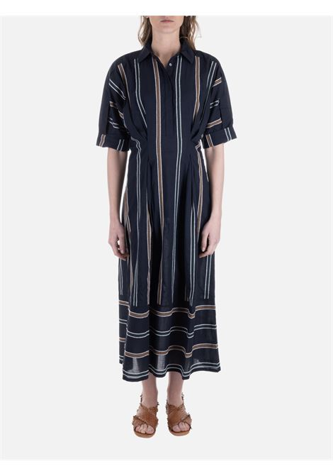 Dress Alpha ALPHA | 11 | AD5802O2171