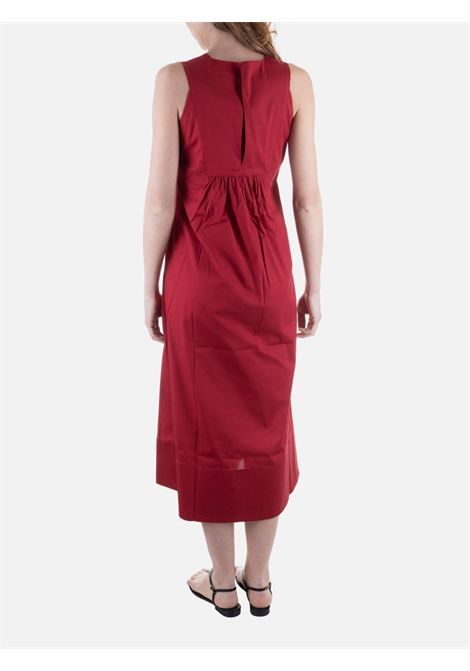 Dress Alpha ALPHA | 11 | AD5813O2138