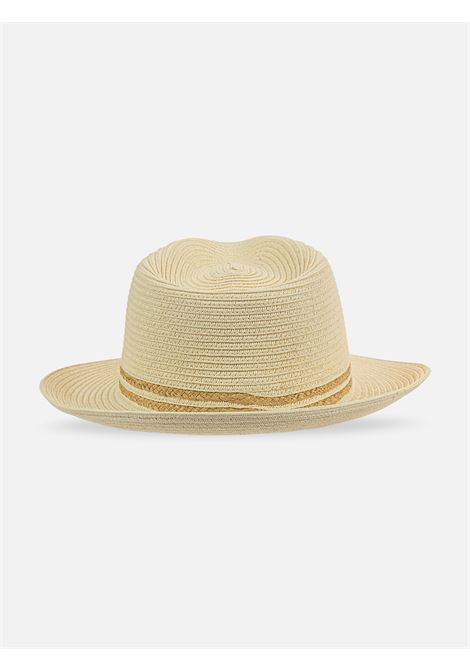 Cappello Altea Altea | 26 | 810028
