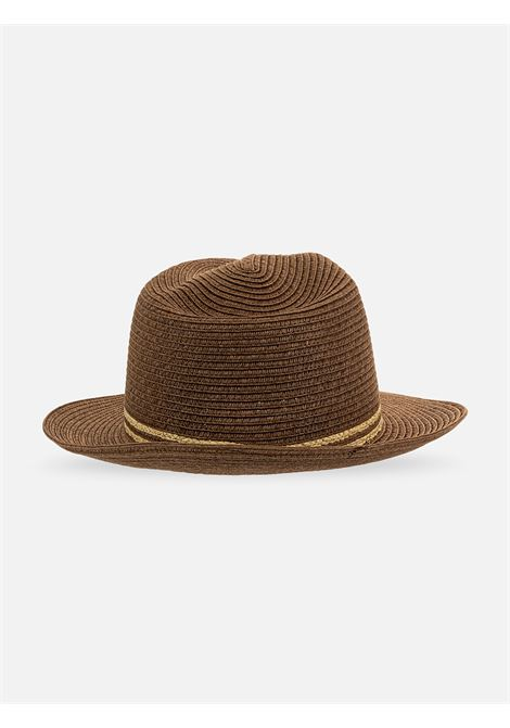 Cappello Altea Altea | 26 | 810038