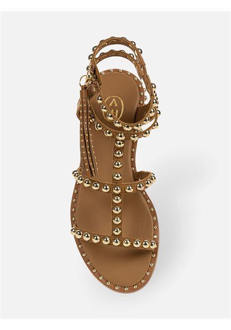 Sandal  ASH ASH | 5032370 | POWER02BRASILCINN