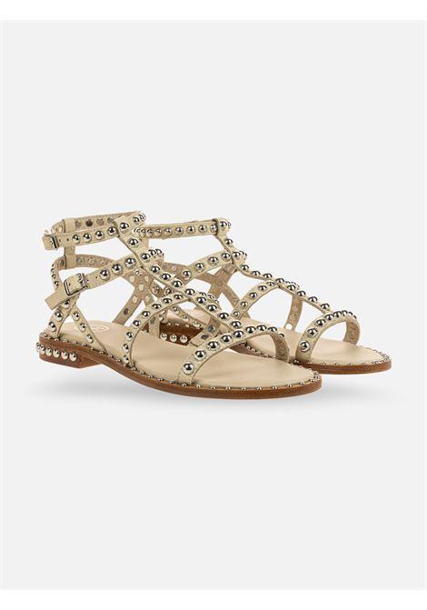 Sandal ASH ASH | 5032370 | PRECIOUS06BRASILEGGN