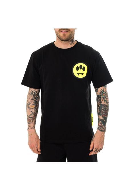 T-Shirt Barrow BARROW   8   026073110