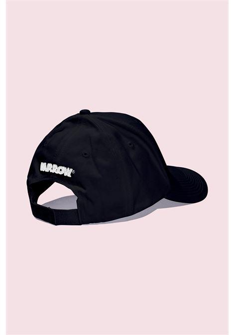 Hat Barrow BARROW | 26 | 026676110