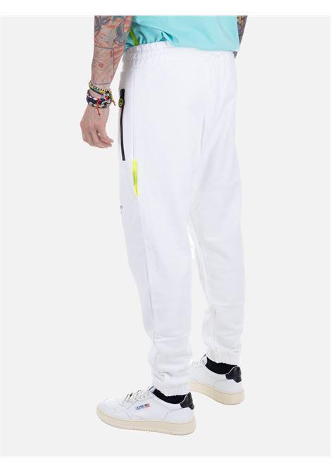 Pantalone Barrow BARROW | 9 | 028014002