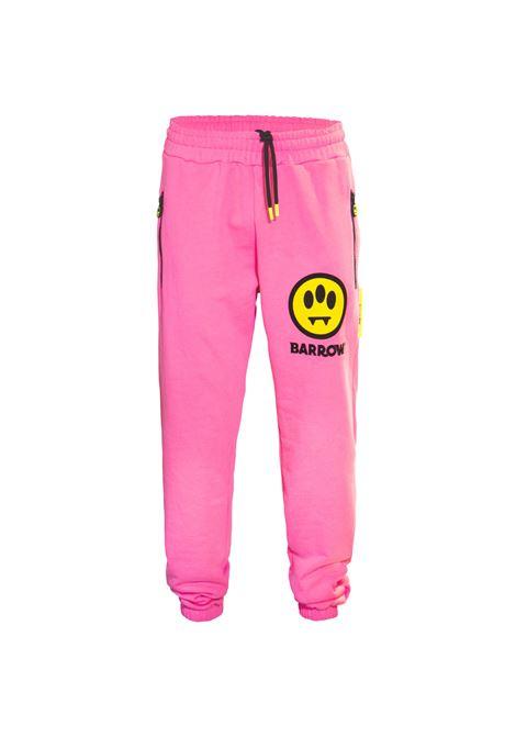 Pantalone Barrow BARROW | 9 | 028014045