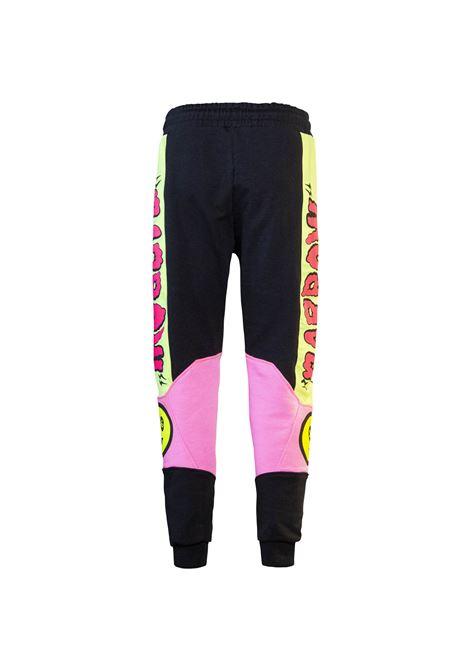 Pantalone Barrow BARROW | 9 | 028389110