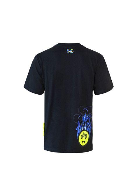 T-Shirt Barrow BARROW | 8 | 028393110