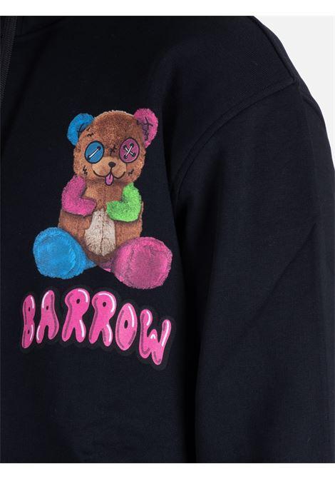 Felpa Barrow BARROW | -108764232 | 029126110