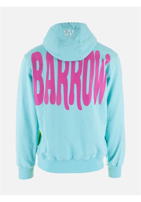 Felpa Barrow BARROW | -108764232 | 029127114