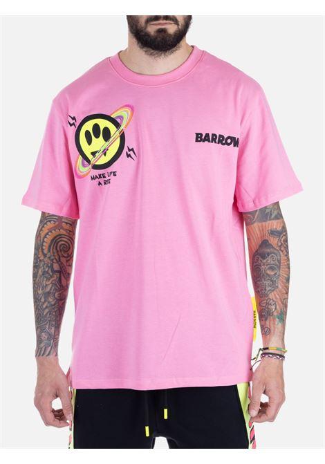 T-Shirt Barrow BARROW | 8 | 029133045