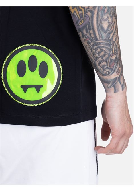 T-Shirt Barrow BARROW | 8 | 029140110