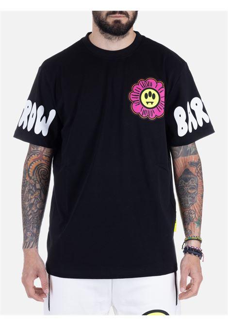 T-Shirt Barrow BARROW | 8 | 029143110