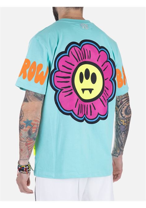 T-Shirt Barrow BARROW | 8 | 029143114