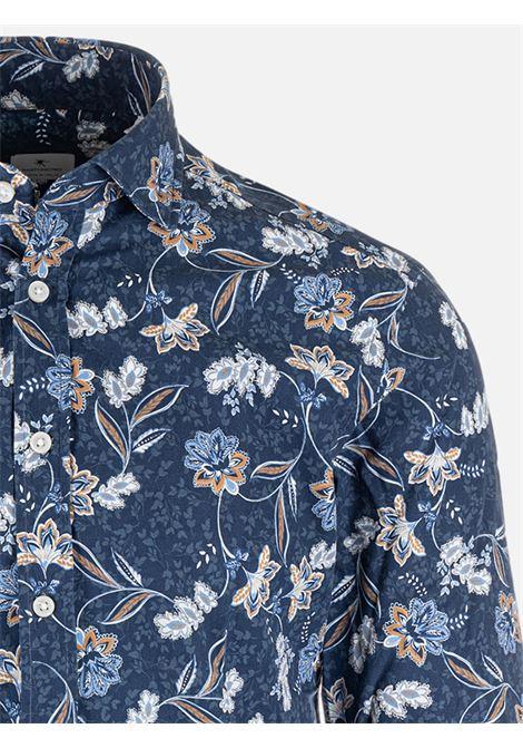 Shirt Bastoncino BASTONCINO | 6 | 1900U