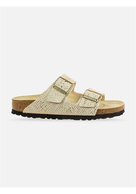 Sandal Birkenstock BIRKENSTOCK | 5032370 | 1019374PY