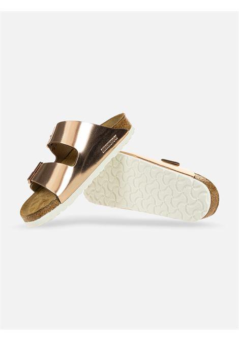 Sandal Birkenstock BIRKENSTOCK | 5032370 | 952093BR