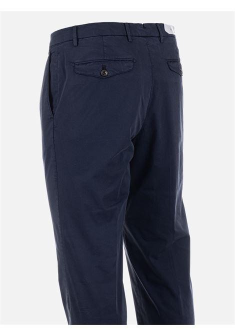 Pantalone Briglia BRIGLIA | 9 | BG0232112711