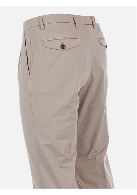 Pantalone Briglia BRIGLIA | 9 | BG0232112743