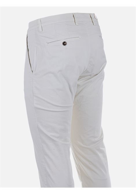 Pantalone Briglia BRIGLIA | 9 | BG0532100903