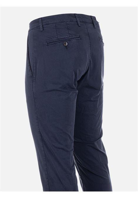 Pantalone Briglia BRIGLIA | 9 | BG0532100911