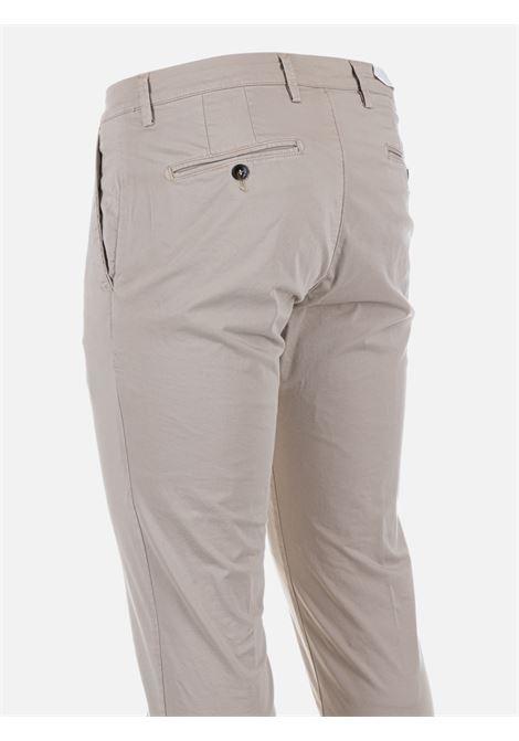 Pantalone Briglia BRIGLIA | 9 | BG0532100943