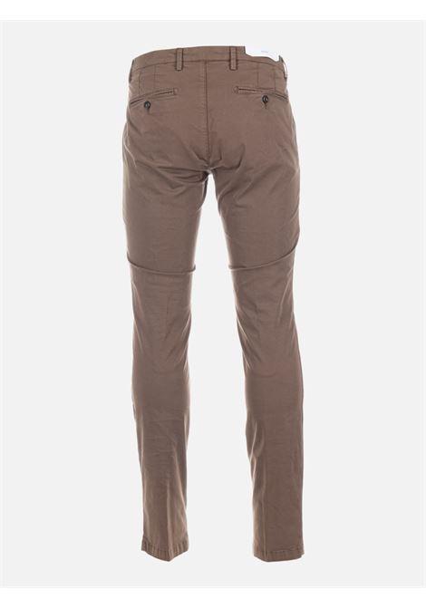 Pantalone Briglia BRIGLIA | 9 | BG0532100986